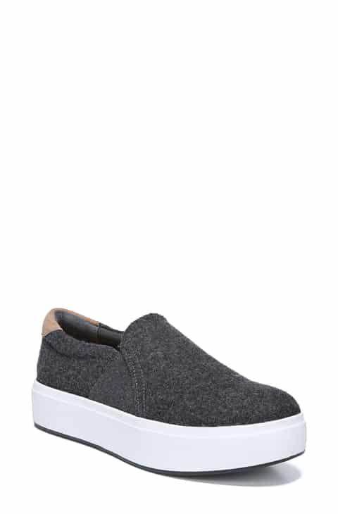 Sneakers femme scholl