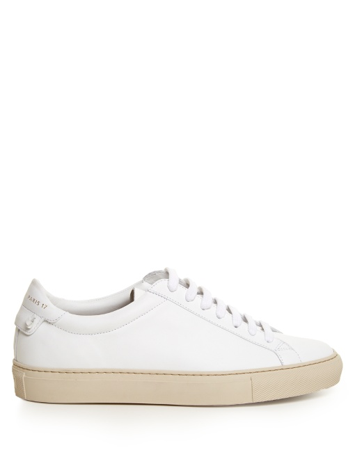 Sneakers femme givenchy