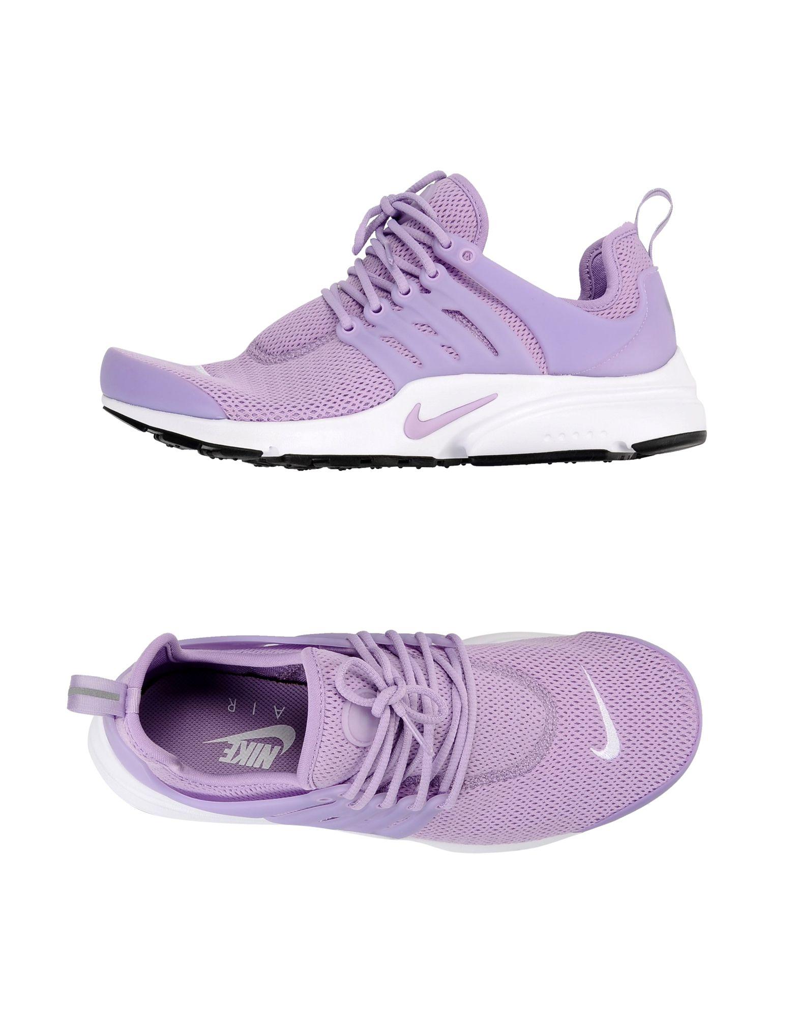 Nike sneakers usa store