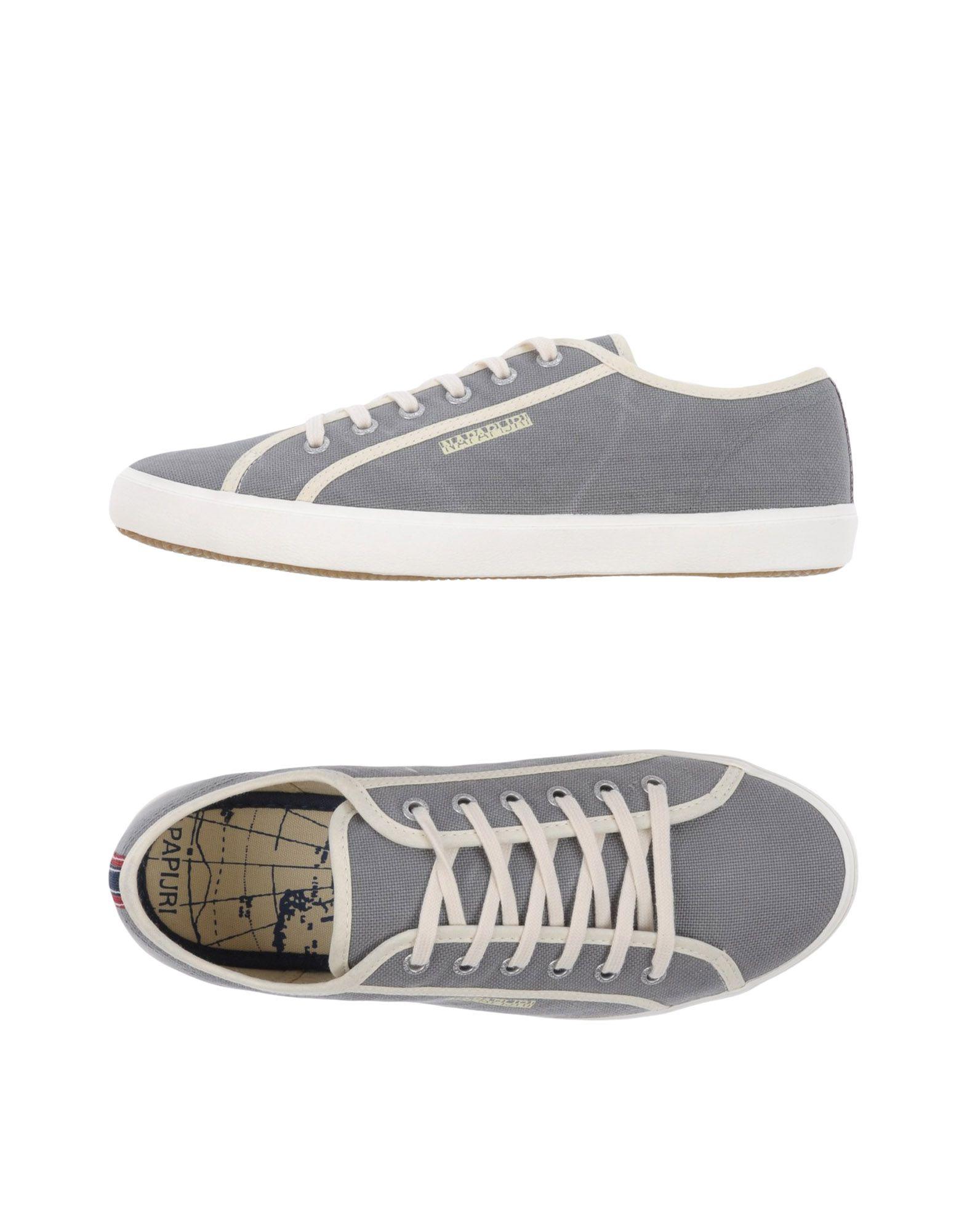 Sneakers femme galeries lafayette