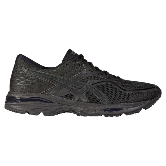 Chaussure sport homme course pied