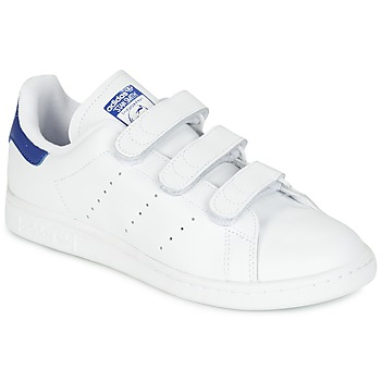 Stan smith femme pas cher taille 40
