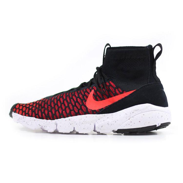 Nike running magista
