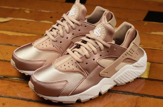 Sneaker que es