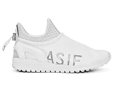 Sneaker io