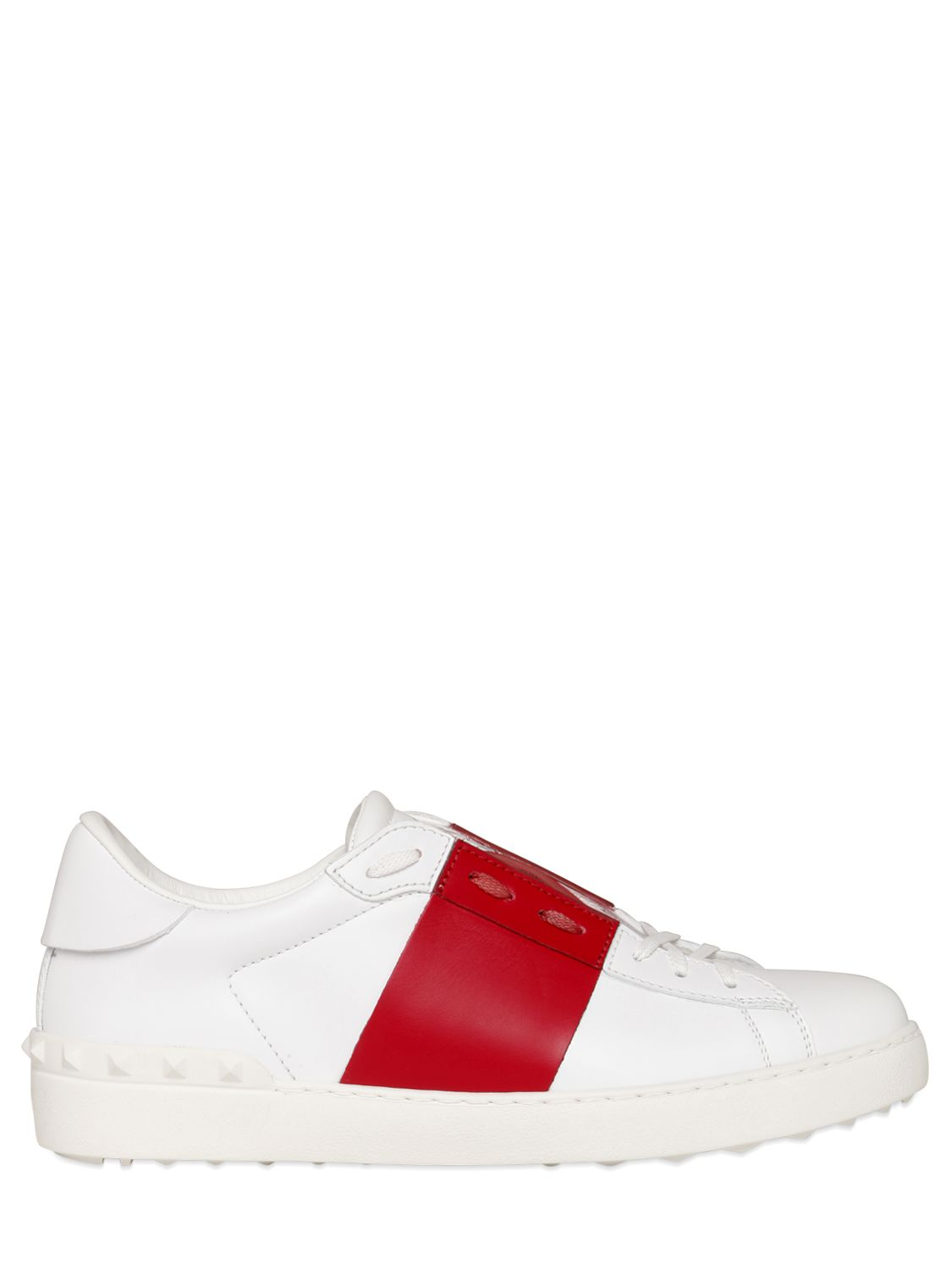Valentino sneakers homme outlet