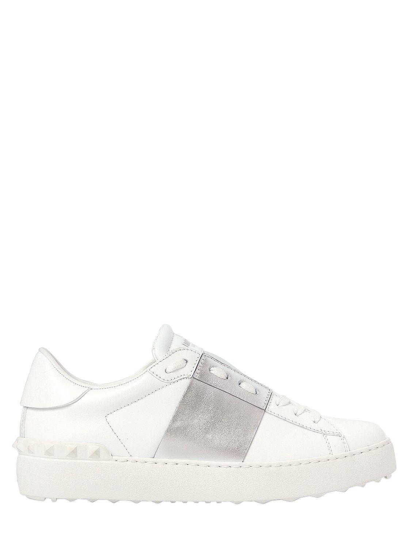 Sneaker solde