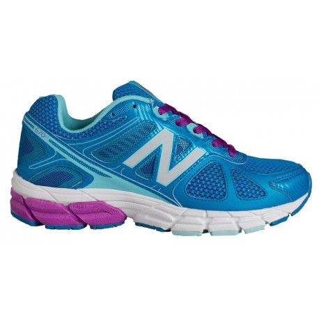 Chaussures running trail promo