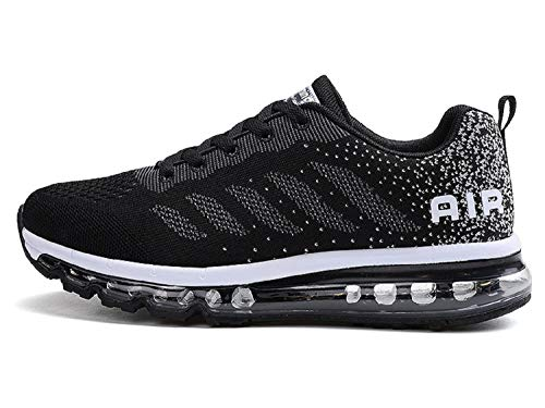 Chaussure de sport homme running