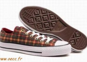 c122eafdcd9a Converse femme pas cher taille 39