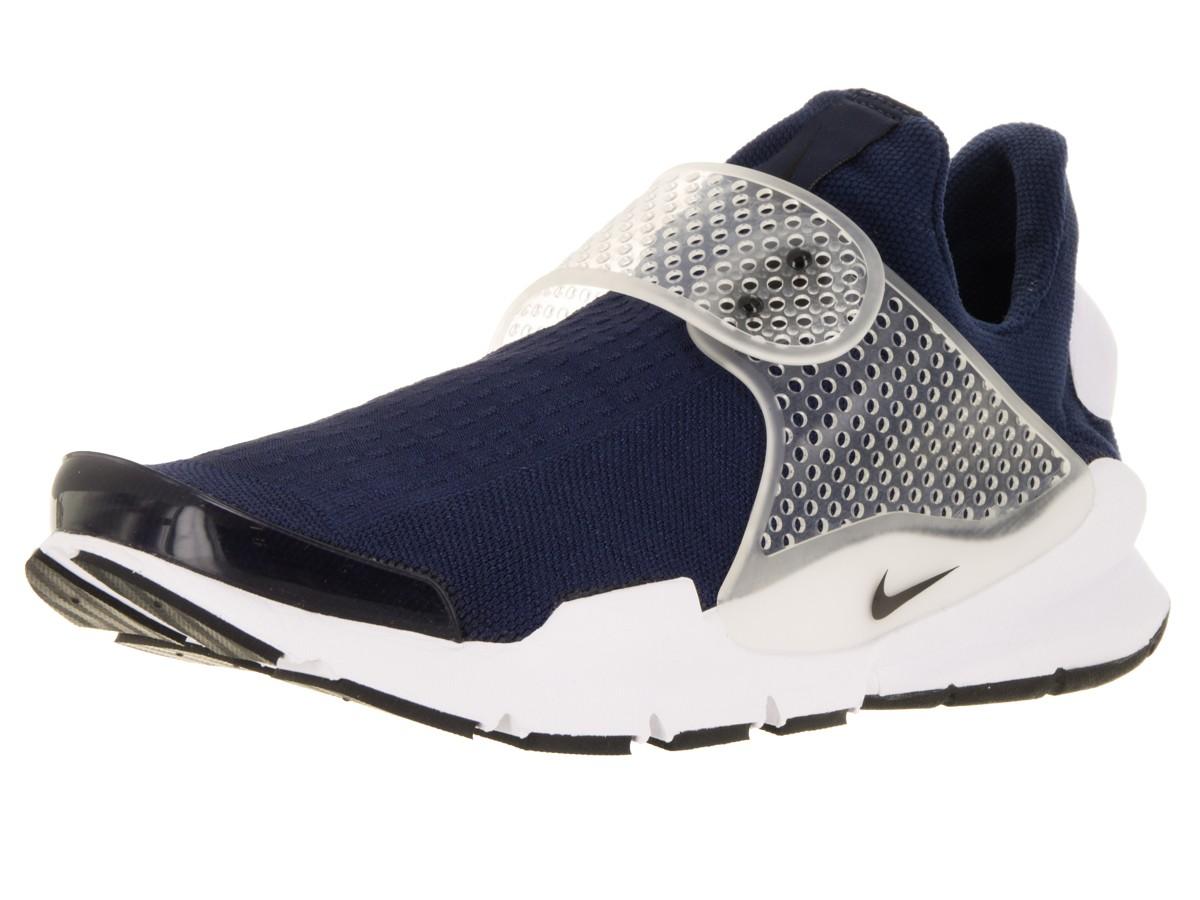 Nike running femme vetement