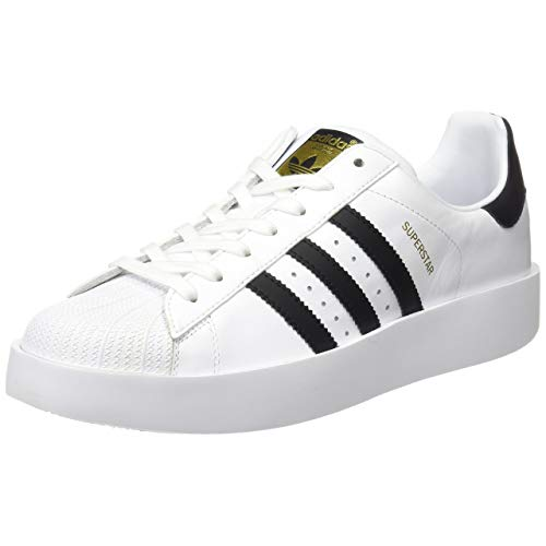 Sneakers femme taille 42
