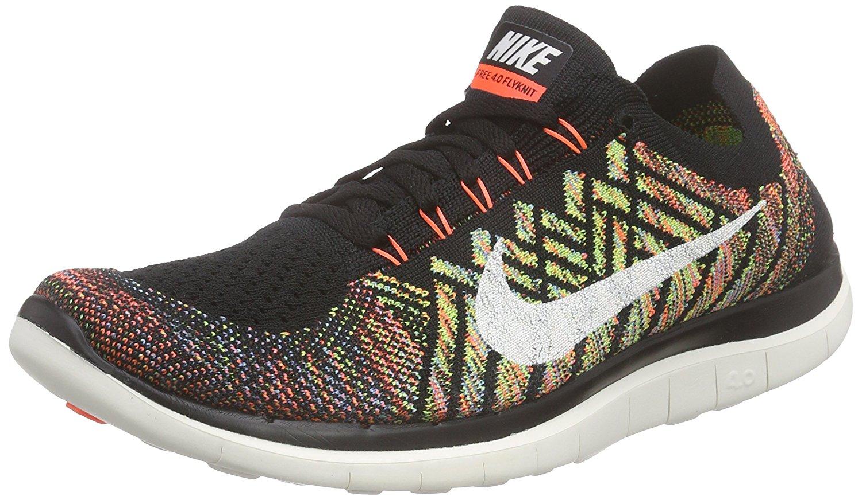 Nike running homme