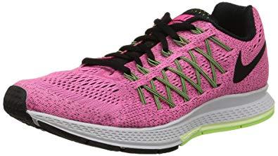 Nike femme running