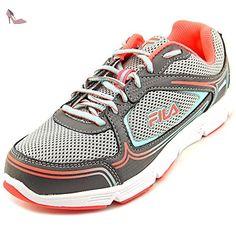 Chaussure running 42
