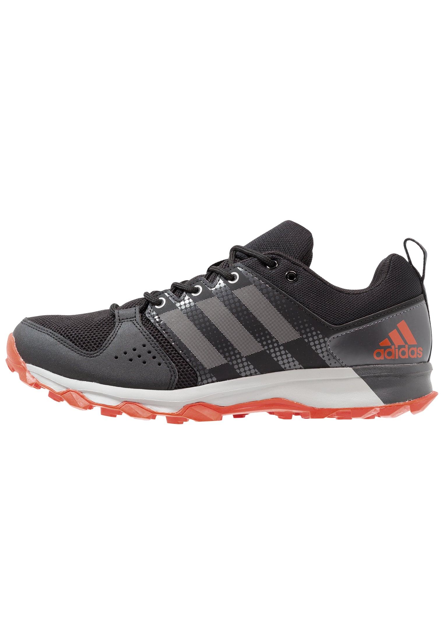 Chaussures de running galaxy adidas sport homme