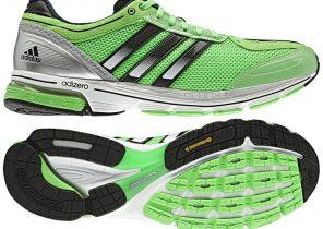 Site de chaussure running pas cher 52919024e91e