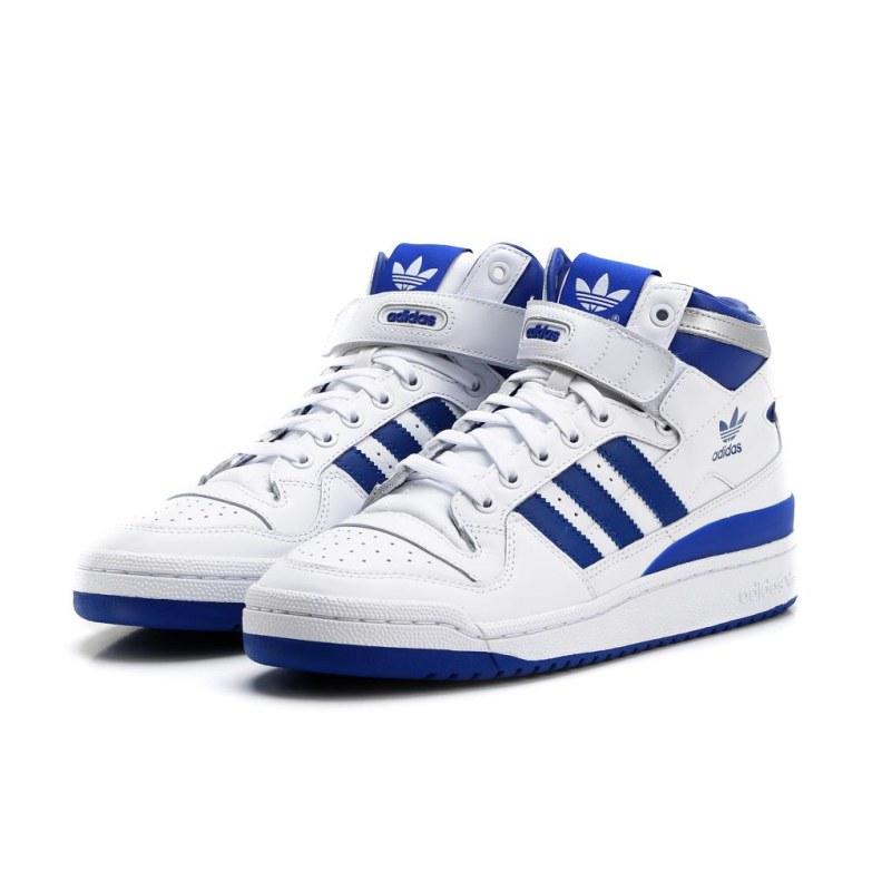 Sneaker Forum
