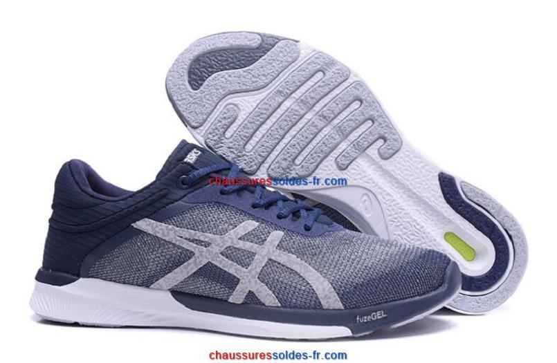 Chaussures running soldes hommes