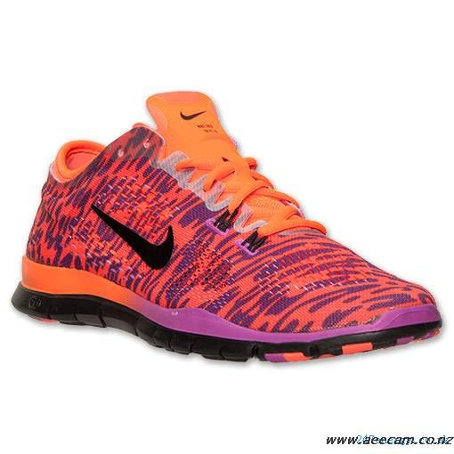 Running nike free 5 0 tr fit 4