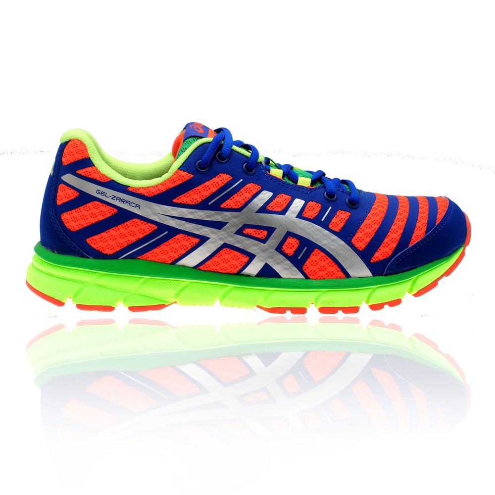 Asics chaussure de running gel-zaraca 2