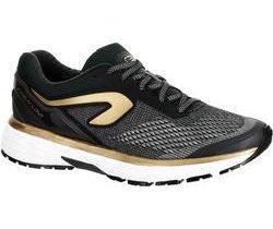 535b30135b7 Magasin chaussure running bruxelles