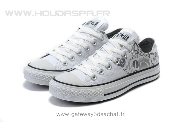 Chaussure Cher Cher Chaussure Pas Converse Femme Pas Femme Converse Chaussure Converse F1KJcl3T