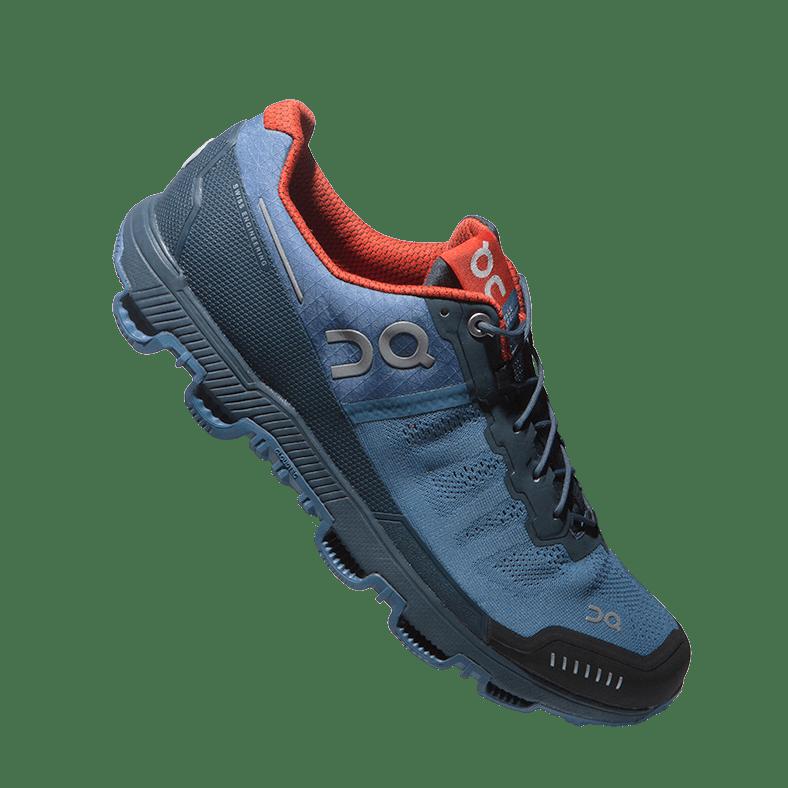 Chaussure de running.com