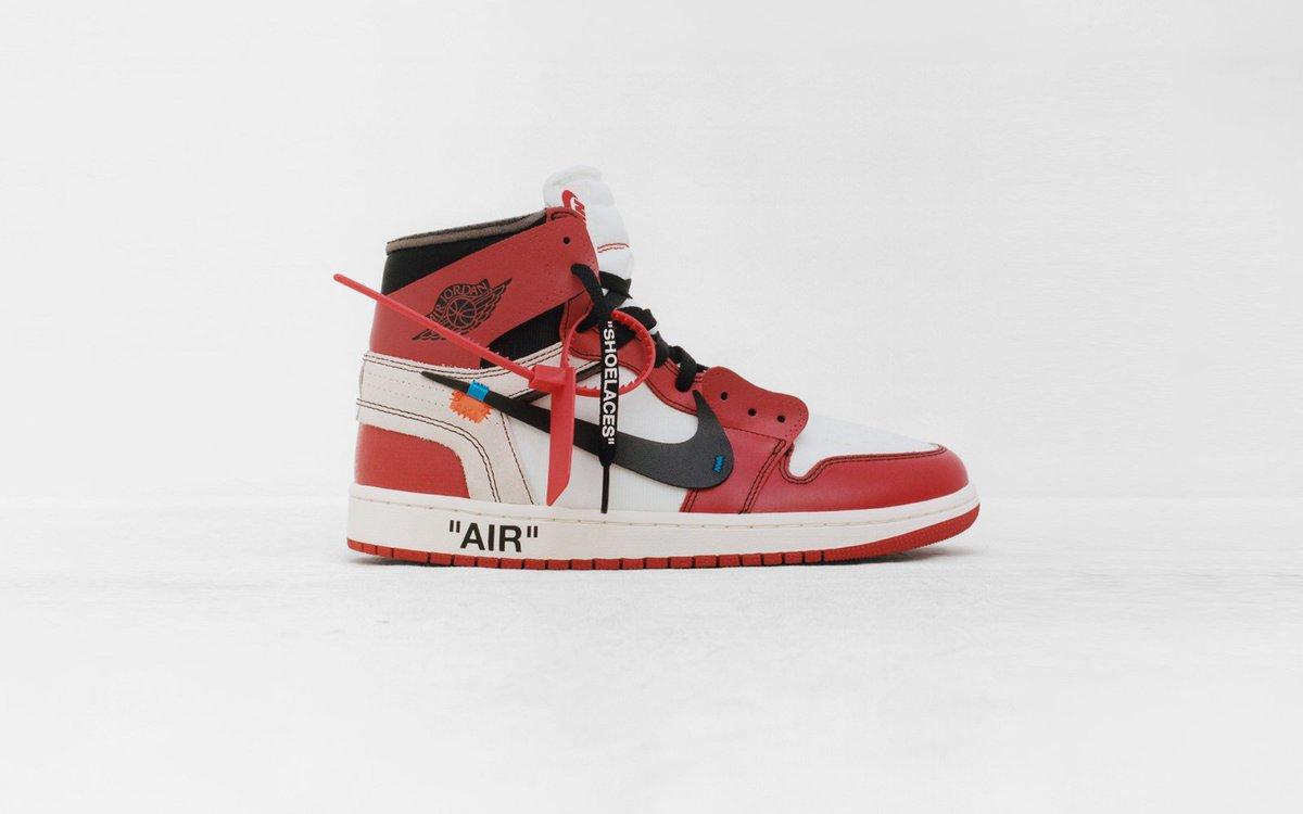 Sneakersnstuff the ten
