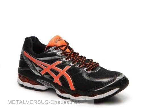 Chaussures de running gel evate