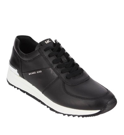 Sneakers homme strass
