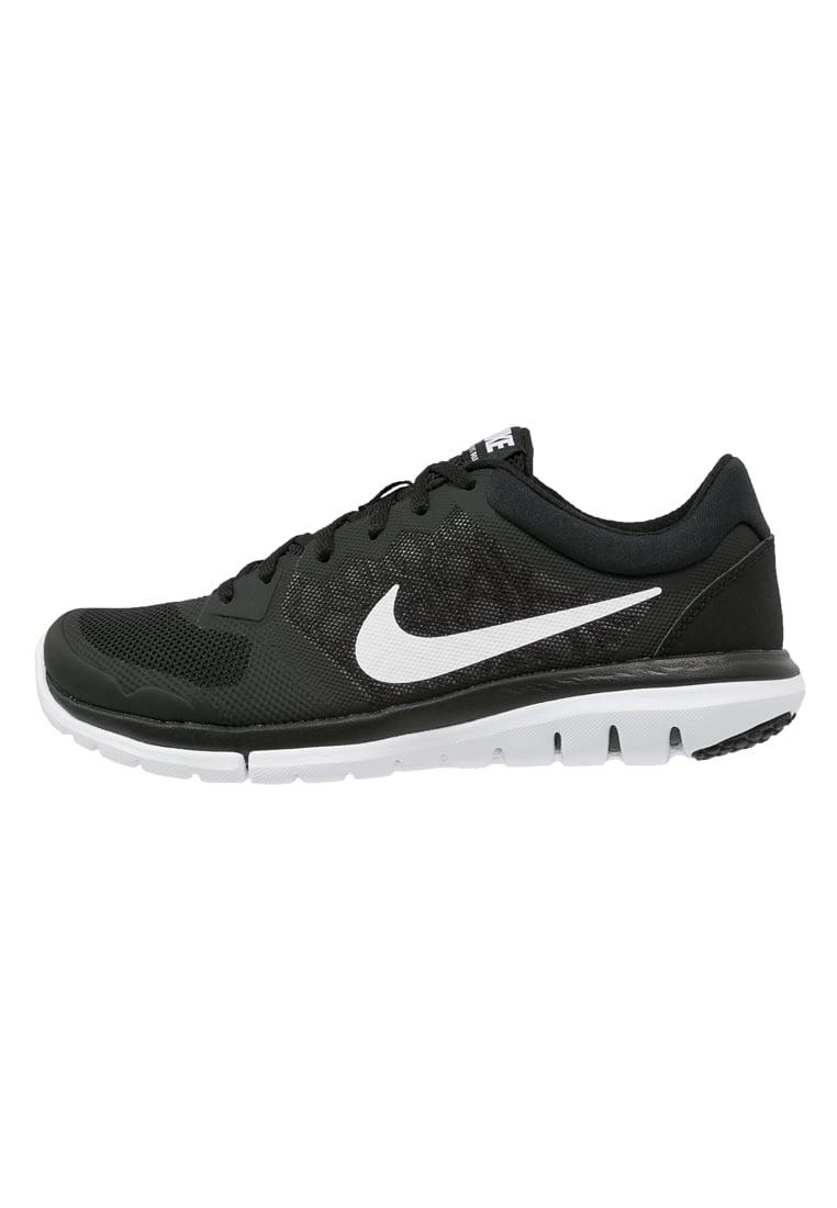 Nike running 2015