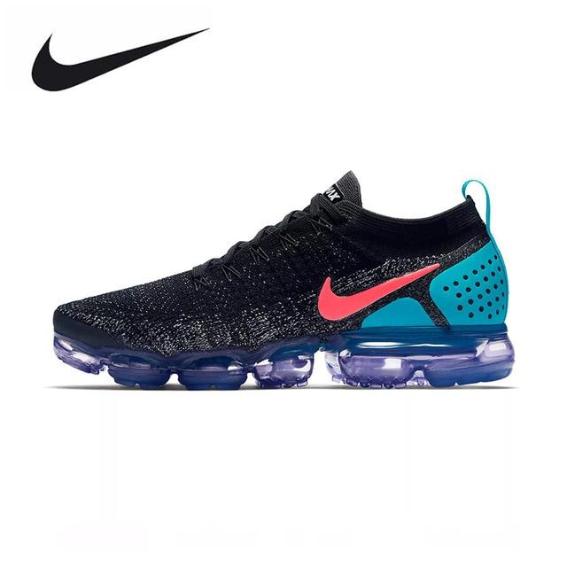 Nike running 36