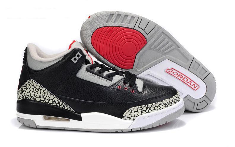 Nike running 48