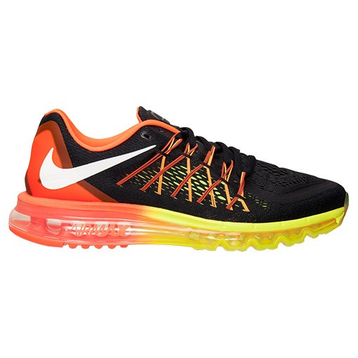Chaussures courir homme