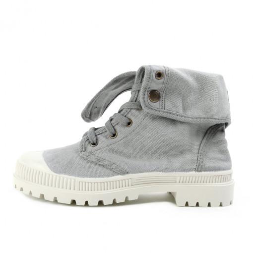 Sneakers femme vegan