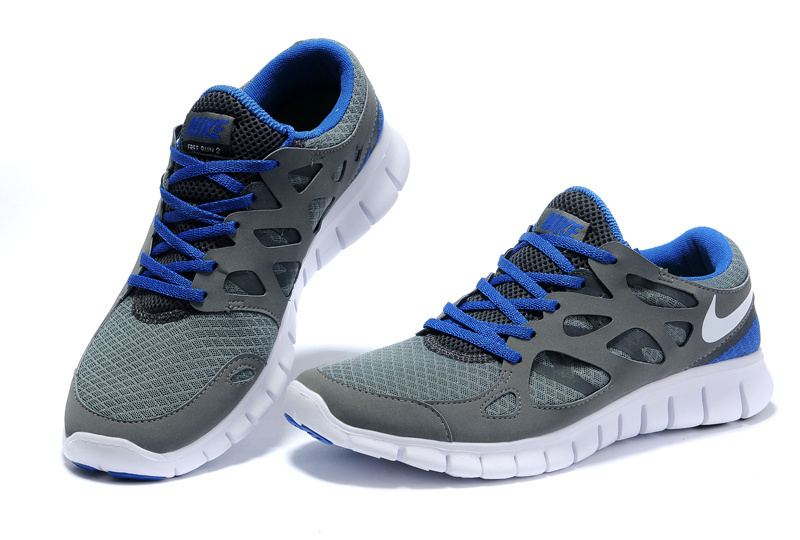 Chaussures running femme pas cher nike