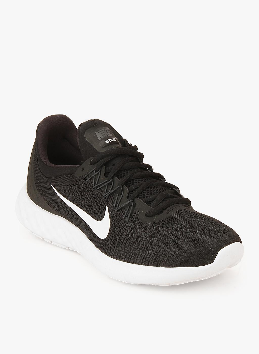 new arrivals bd4d1 c7918 Chaussures Running Nike Lunar Rose Enfants pas cher | Crazyprices.ch;