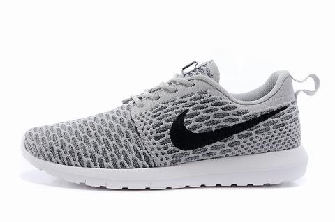 Nike running pas cher