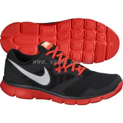 Nike running 15 km