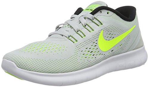 Chaussure running femme entrainement