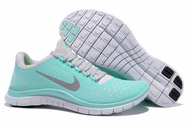 Nike running womens trainers
