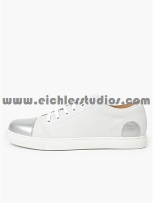 Sneakers homme marc jacobs