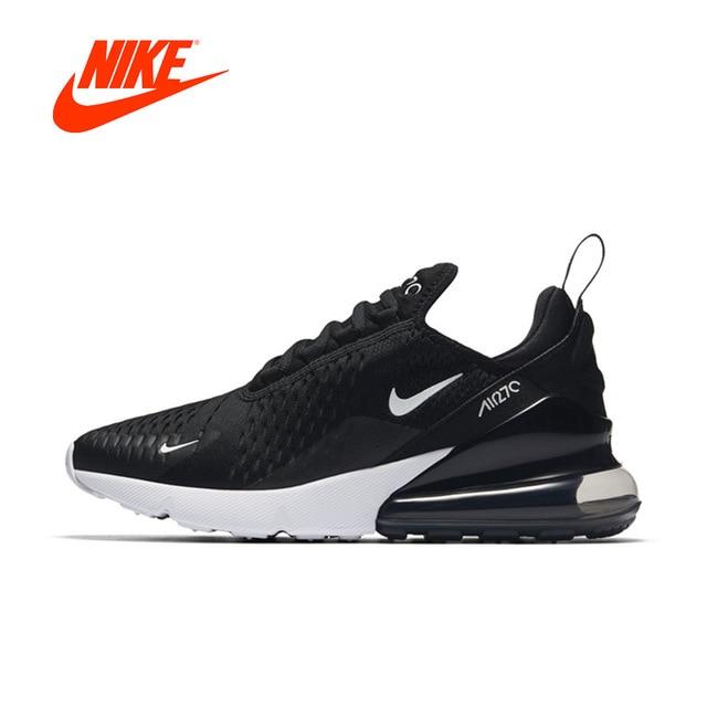 fb05c0ebccb Nike running kw. Nike running kw. Je veux trouver des chaussures de running  de bonne qualité pas cher ICI ...