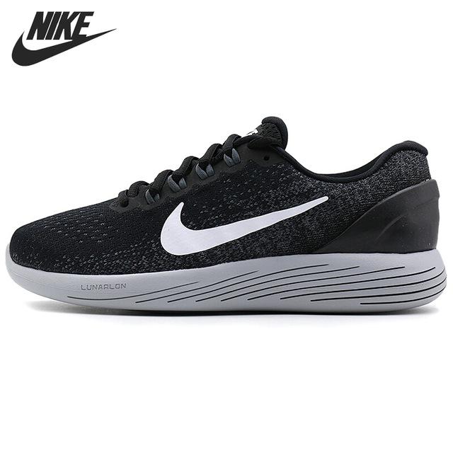Nike running shoes 9