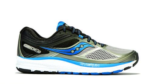 Chaussure running homme forum