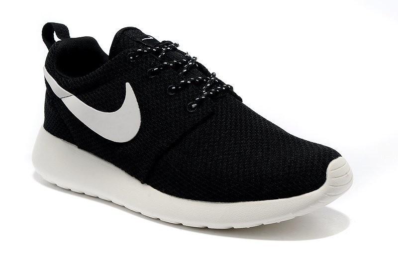 Nike running bleu