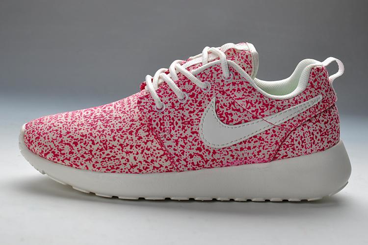 Nike running femme