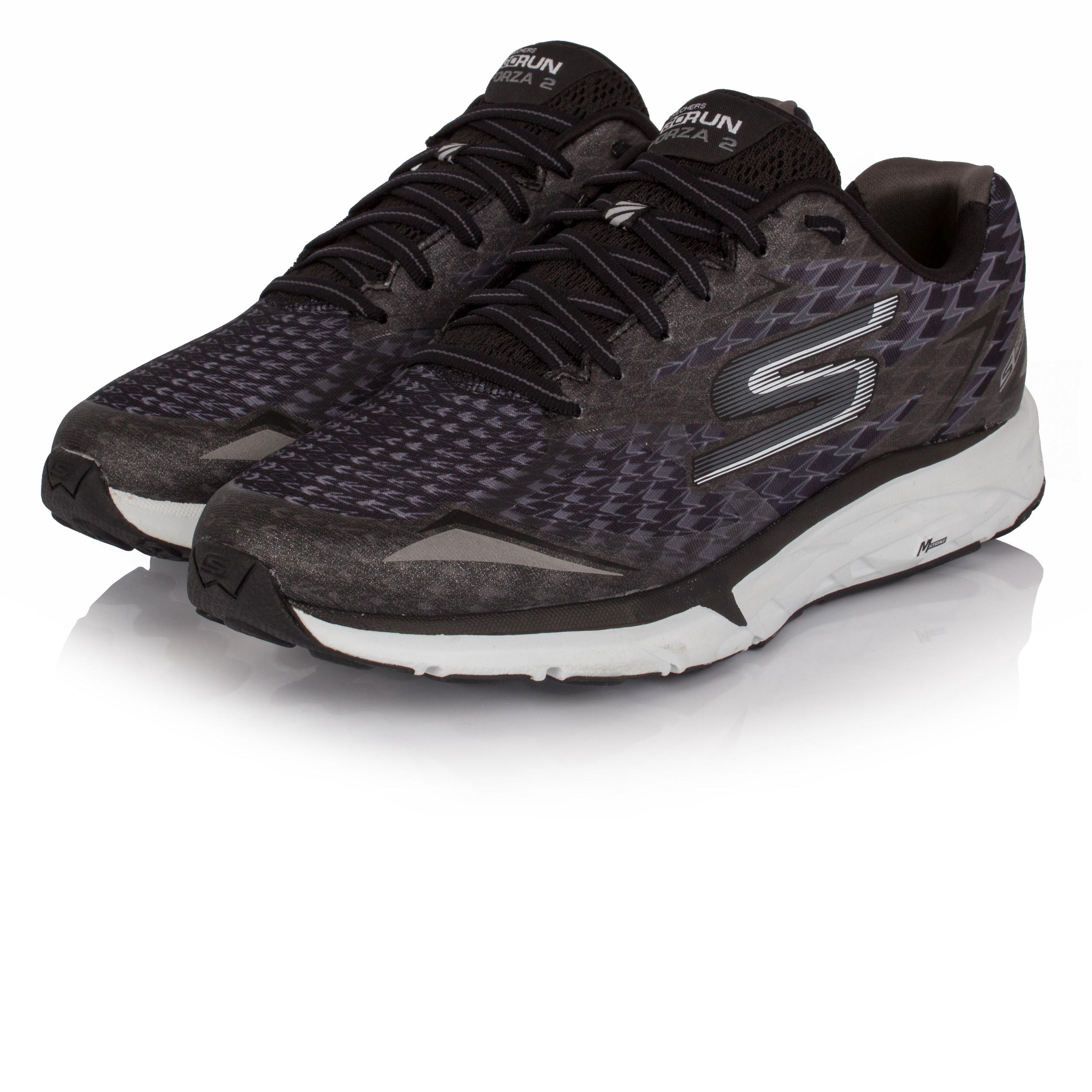 Chaussure de running skechers