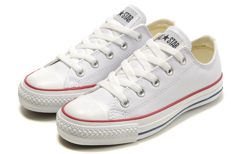 solde converse all star femme